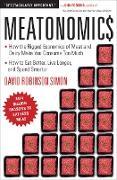 Cover-Bild zu Simon, David Robinson: Meatonomics (eBook)
