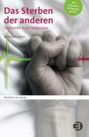 Cover-Bild zu Das Sterben der Anderen