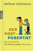 Cover-Bild zu Der Postpubertist