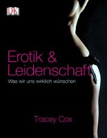 Cover-Bild zu Erotik und Leidenschaft