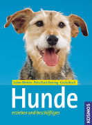 Cover-Bild zu Hunde