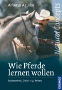 Cover-Bild zu Wie Pferde lernen wollen