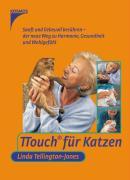 Cover-Bild zu TTouch für Katzen