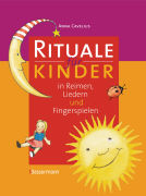 Cover-Bild zu Rituale für Kinder