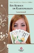 Cover-Bild zu Ein Kursus im Kartenlegen - Lenormand