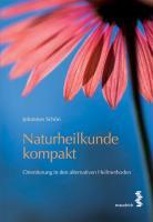Cover-Bild zu Naturheilkunde kompakt