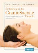 Cover-Bild zu Einführung in die Craniosacrale Therapie