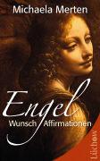 Cover-Bild zu Engel-Wunsch-Affirmationen