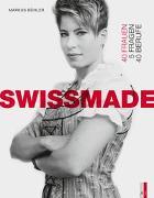 Cover-Bild zu Swissmade von Bühler, Markus