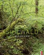Cover-Bild zu Sihlwald von Fink, Caroline