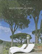 Cover-Bild zu Outdoor Living