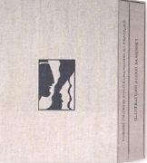 Cover-Bild zu Alexei Kamensky Illustrations - Poesies choisies d'auteurs Russes et Français 1