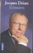 Cover-Bild zu Mémoires