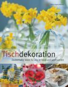 Cover-Bild zu Tischdekoration