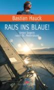 Cover-Bild zu Raus ins Blaue!
