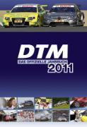 Cover-Bild zu DTM Jahrbuch 2011