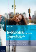 Cover-Bild zu E-Books erstellen
