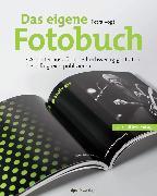Cover-Bild zu Das eigene Fotobuch