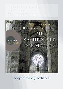 Cover-Bild zu Die Kathedrale des Meeres (DAISY Edition)