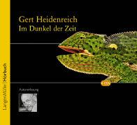 Cover-Bild zu In Dunkel der Zeit