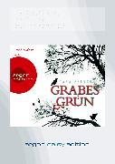 Cover-Bild zu Grabesgrün (DAISY Edition)