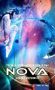 Cover-Bild zu NOVA Science-Fiction 29 (eBook) von Hebben, Frank