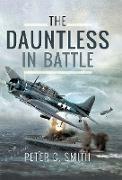 Cover-Bild zu The Dauntless in Battle (eBook) von Smith, Peter C.