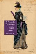 Cover-Bild zu A Splendid Adventure (eBook) von Bradley Smith, Susan