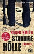 Cover-Bild zu Staubige Hölle von Smith, Roger