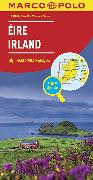 Cover-Bild zu Irland. 1:300'000