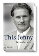 Cover-Bild zu Oswald, Ueli: This Jenny
