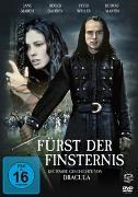 Cover-Bild zu Fürst der Finsternis von Rudolf Martin (Schausp.)