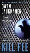 Cover-Bild zu Kill Fee von Laukkanen, Owen