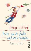 Cover-Bild zu Hector und die Suche nach dem Paradies (eBook) von Lelord, François