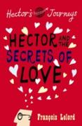 Cover-Bild zu Hector and the Secrets of Love (eBook) von Lelord, François