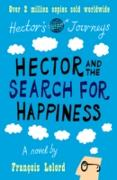 Cover-Bild zu Hector and the Search for Happiness (eBook) von Lelord, François