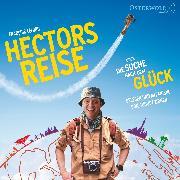 Cover-Bild zu Hectors Reise (Audio Download) von Lelord, François