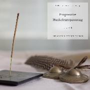 Cover-Bild zu Katschemba, Katja: Progressive Muskelentspannung (Audio Download)