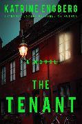 Cover-Bild zu The Tenant (eBook)