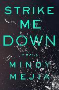 Cover-Bild zu Strike Me Down (eBook)