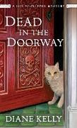 Cover-Bild zu Dead in the Doorway (eBook)