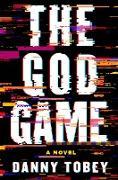 Cover-Bild zu The God Game (eBook)