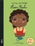 Cover-Bild zu Rosa Parks