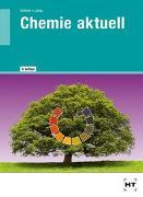 Cover-Bild zu Chemie aktuell von Jung, Marion