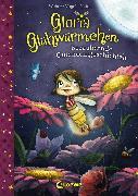Cover-Bild zu Weber, Susanne: Gloria Glühwürmchen (Band 1) - Bezaubernde Gutenachtgeschichten (eBook)