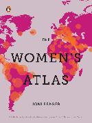 Cover-Bild zu The Women's Atlas von Seager, Joni