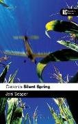 Cover-Bild zu Carson's Silent Spring: A Reader's Guide von Seager, Joni