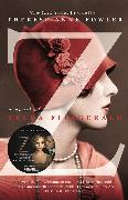Cover-Bild zu Anne Fowler, Therese: Z: A Novel of Zelda Fitzgerald