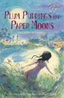 Cover-Bild zu Millard, Glenda: Plum Puddings and Paper Moons