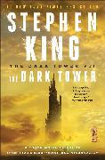 Cover-Bild zu King, Stephen: The Dark Tower VII, 7: The Dark Tower